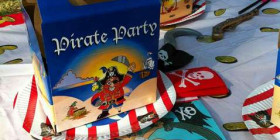 Pirate-Party-22