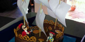 Pirate-Party-24