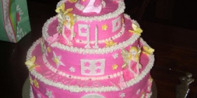 Fairy_Princess_Cake