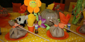 Pumpkin Patch 04