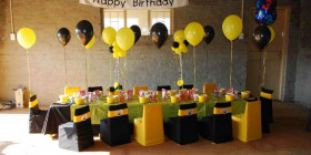Bee-Party-4