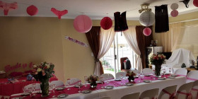Hens party 05