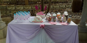 Candy Table 07