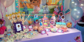 Candy Table 08