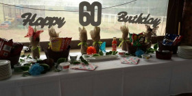 60th birthday 06