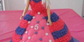 Barbie Princess 06