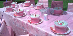 Barbie Princess 15