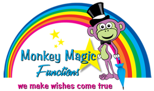 Monkey Magic Functions